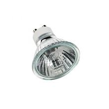 Kichler 10259CLR Linear Flood Lamp//Bulb MRC11 24V//20W Clear Kichler Lighting