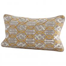 Cyan Designs 09342 - Monclova Pillow
