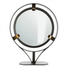 Arteriors Home 2608 - Darcy Table Mirror