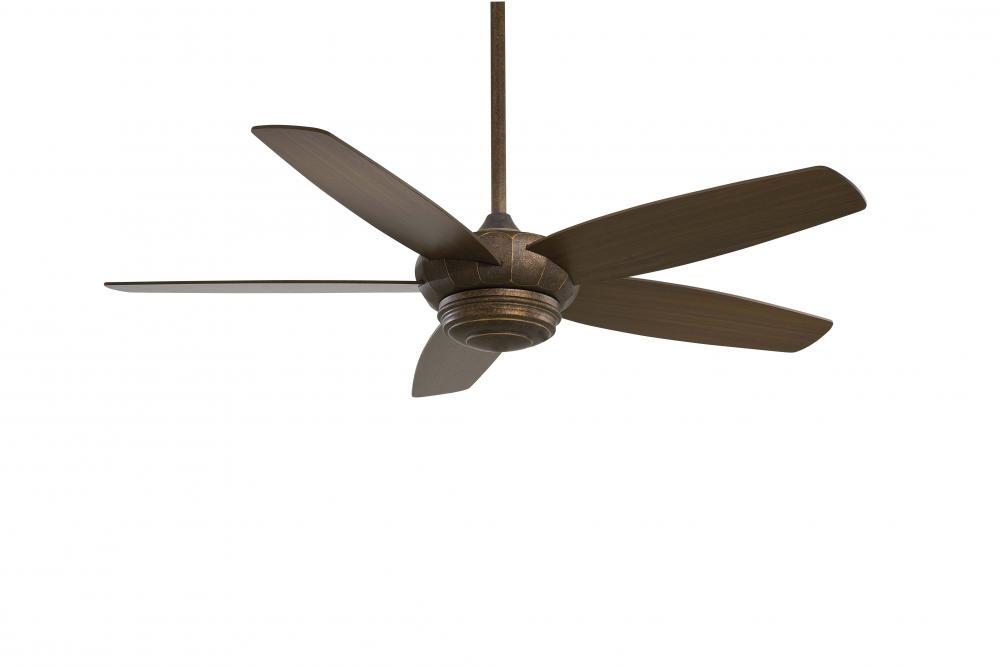 one light bronze ceiling fan bronze ceiling fan