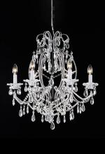 Kuzco Lighting Inc 98086 - Crystal