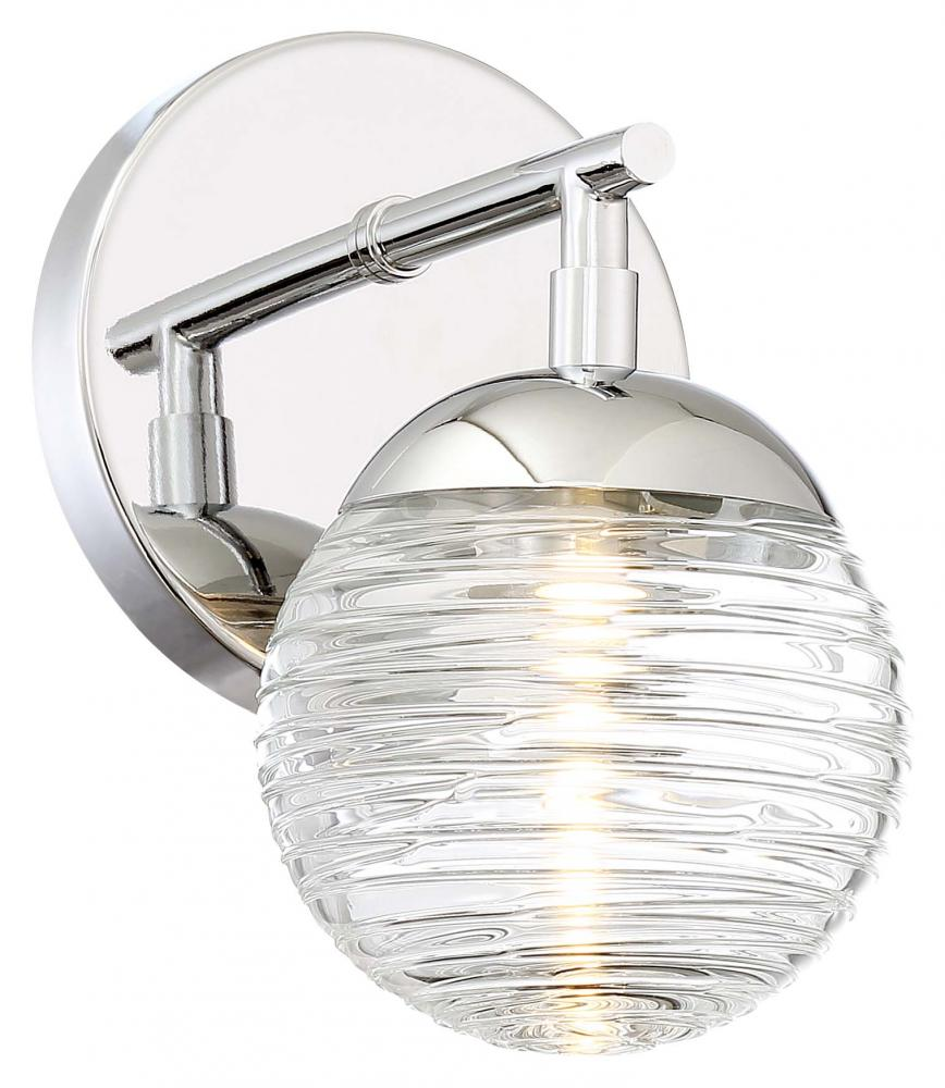 VEMO 1 Light LED Bath